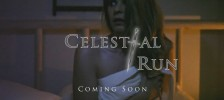 celestial-run-movie-teaser-trailer