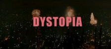 dystopia-what-is-to-be-done