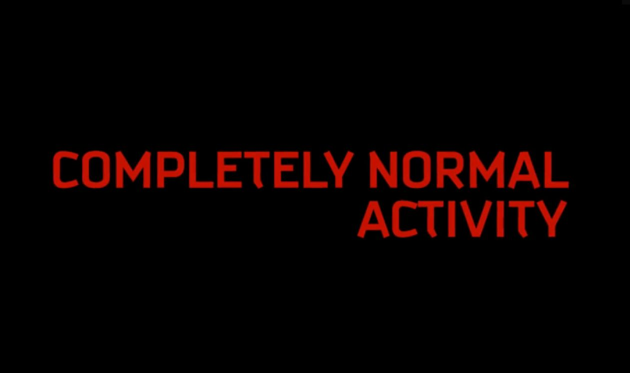 completely-normal-activity-series-promo