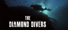 the-diamond-divers