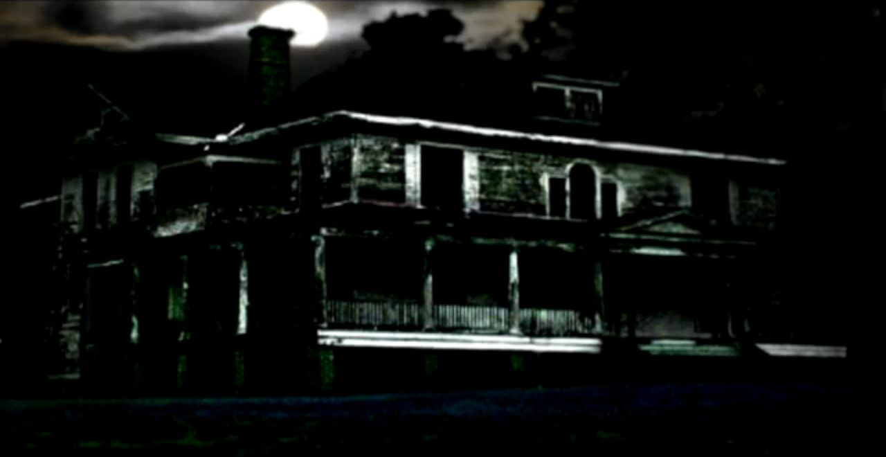 florida-haunts- the-restored-footage