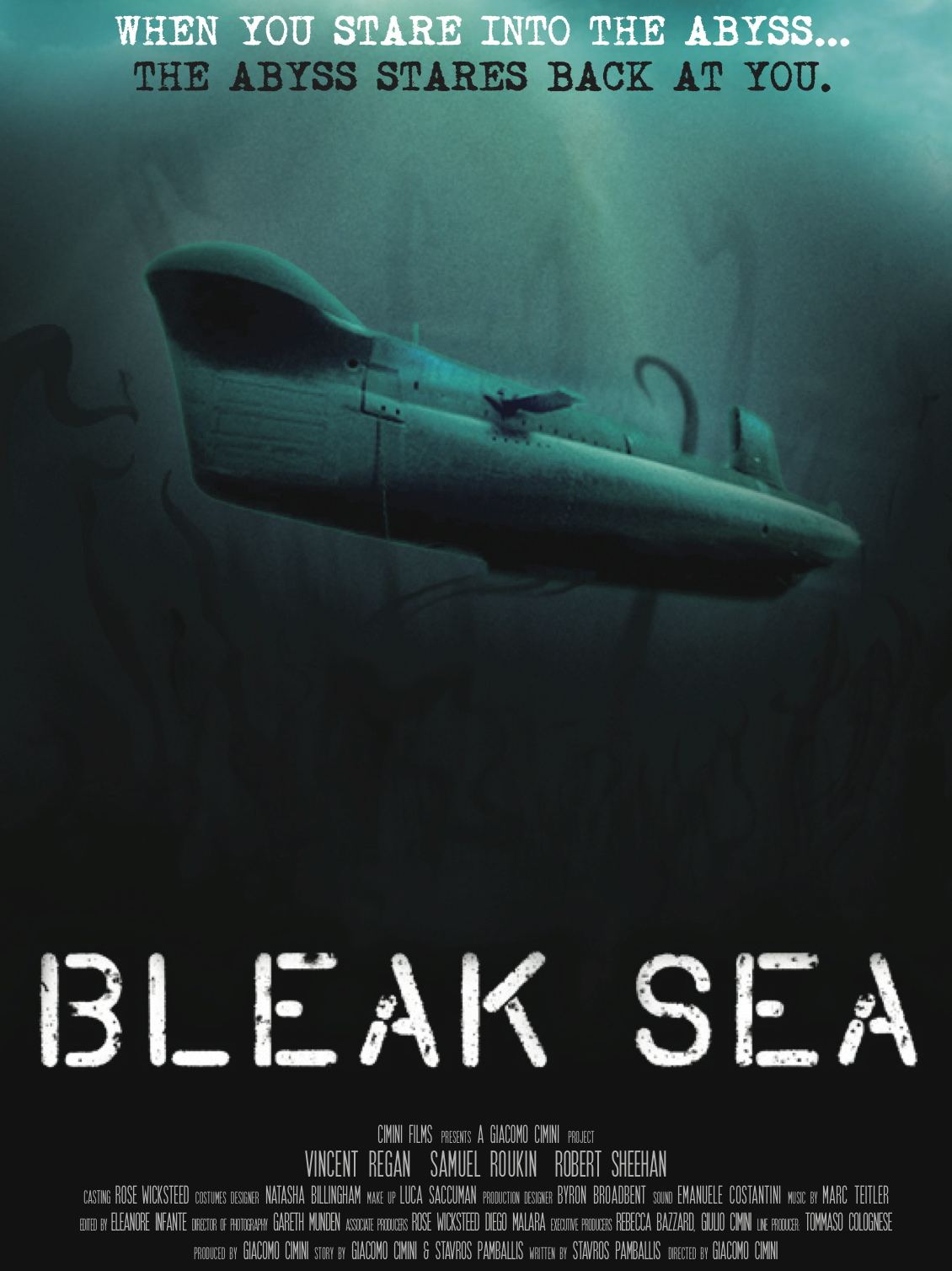 Bleak_Sea