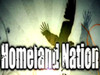 Homeland_Nation