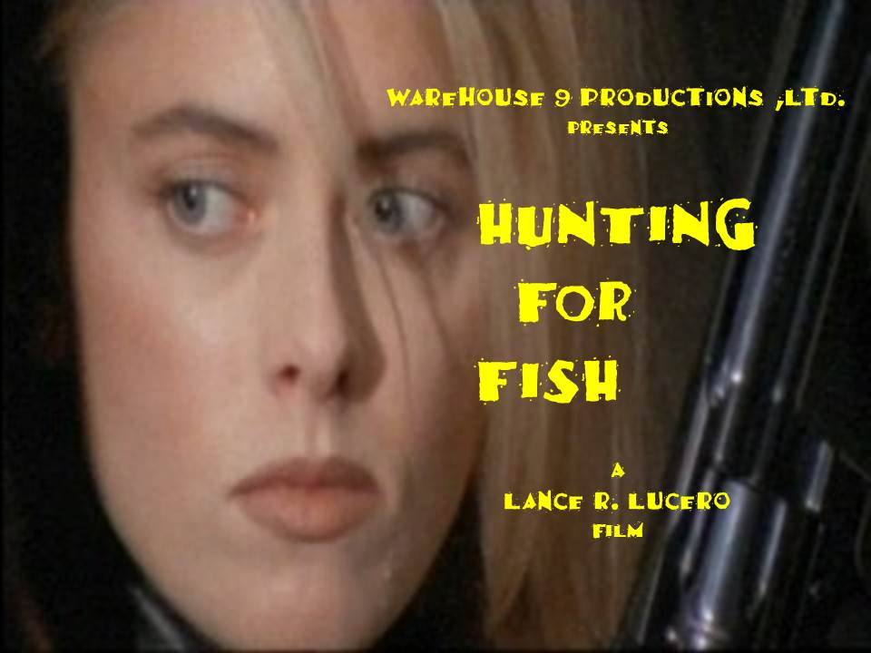 Hunting_for_Fish