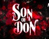 Son_of_a_Don