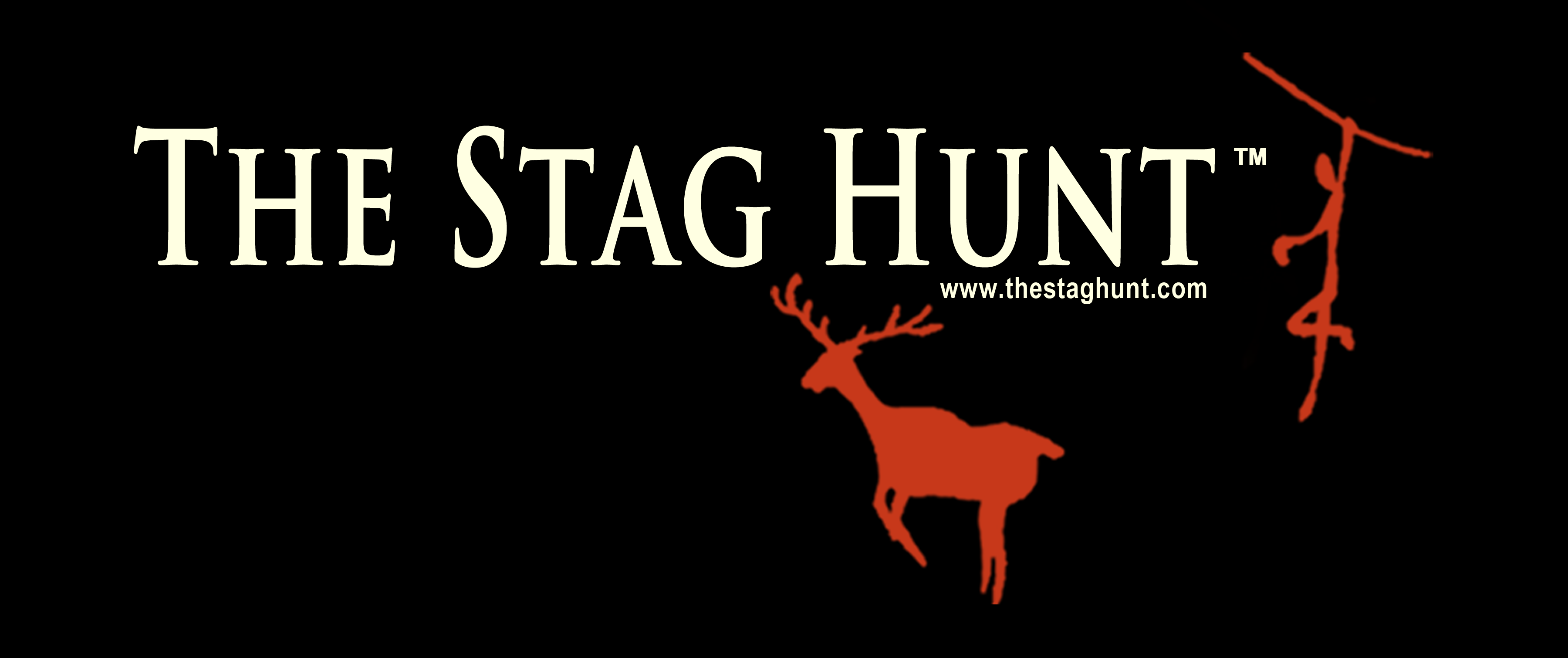 Stag_hunt