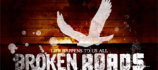 1320531767-broken roads logo1