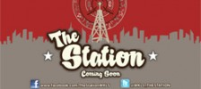 1326751387-THE STATION TAG_3_SM