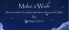 1331868794-Make a Wish Book Cover