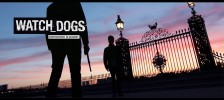 1370883066-watchdogs thumbnail compressed