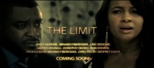 The Limit 4