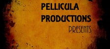 1385088478-Pellicula Productions Cover 3