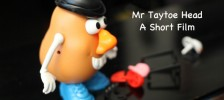 1414003912-mr-taytoe-head