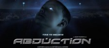 Abduction3